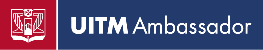 UITM Ambassador