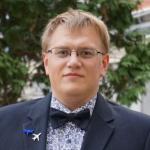 Zdjęcie profilowe Victor Saganenko