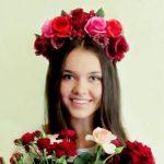 Zdjęcie profilowe Anastaziya Romanyuk