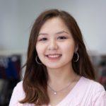 Zdjęcie profilowe Anula Takauova 🇰🇿