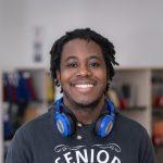 Zdjęcie profilowe Andrew Lugwe Chiguba 🇰🇪